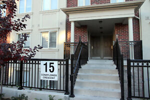 ***Condo Townhouse For Rent*** in Toronto, Finch/Bathurst