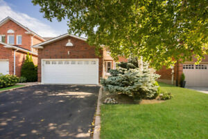 Maple Home For Sale - 4 BDR - Price Reduced To Sell