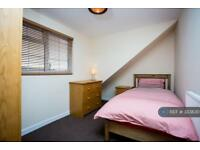 1 bedroom in Twyford Avenue, Portsmouth, PO2