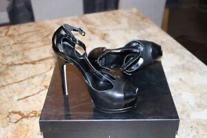 Truth or dare by madonna size 8