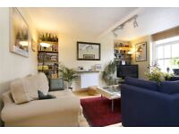 Room in beautiful Bethnal Green flat