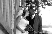 Wedding Photographer- Now booking 2017