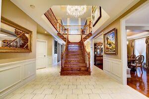 Val des Brises Laval - Luxury Cottage - Priced Below Cost