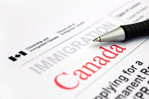 Family Sponsorship and More! -Immigration Services