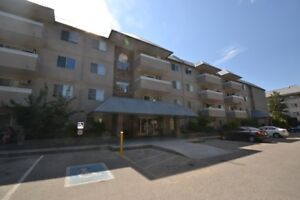 2 Bed 2 Bath Condo Steps From OUC College