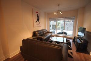 1er ACHETEUR: 55 Condos neufs (Lofts,1 &2 CAC) à partir de $278K