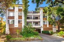 Apartment Available for Rent - 10/20 Tranmere Street Drummoyne Drummoyne Canada Bay Area Preview