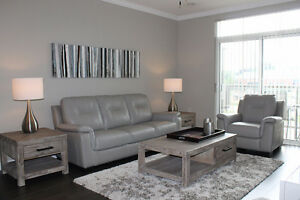Condo for Sale South London New Listing