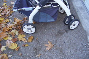 TWO BABY STROLLERS YOUR CHOICE $25.00 EACH Stratford Kitchener Area image 5
