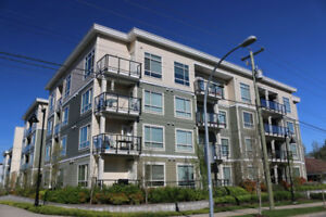 2 BED 2 BATH CONDO FOR SALE IN WHALLEY CHEAP!!!!
