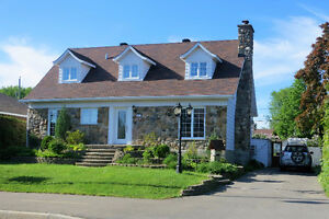 CHATEAUGUAY  23080992