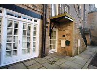 2 bedroom flat in Northumberland Street South East Lane, New Town, Edinburgh, EH3 6LP
