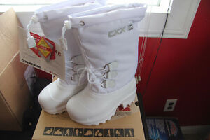 Brand New CKX snowmobile boots Mens  12
