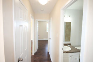 TOTALLY RENOVATED 2 BDRM - ALL UTILITIES AND PARKING INCLUDED London Ontario image 4