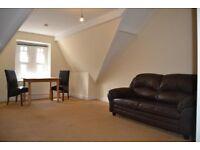 1 Bed Flat, £560 PCM, Close to Uni & City Centre, Avail ASAP