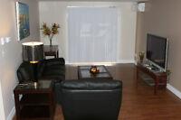 2 Bedroom Luxury Condo with Balcony for sale