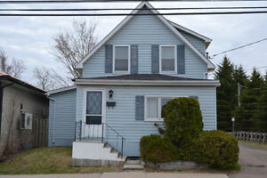 4 Bedroom House Rental close to Assumption Blvd
