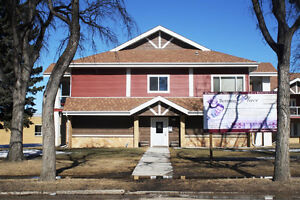 Condo for Sale in Elm View area of Melfort