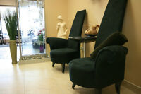 Changes Salon & Spa
