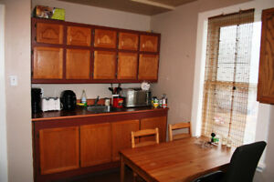 4 Bedroom Student House - INCLUSIVE & ON TRENT EXPRESS