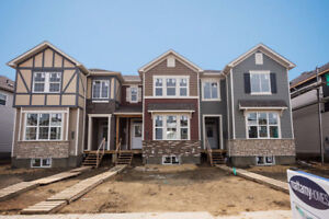Brand New,Upgraded, 3 Bedroom Town Home near K9 School/DayCare!