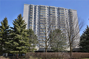 Available Apr.1, 2bedroom, 1.5bath, spacious condo