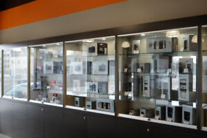 DO YOU WANT TO UPGRADE ? COME TO SEE US ! BEST DEALS IN TOWN