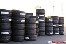 Cheapest Tyre in melbourne (Beat any Tyre price ) Dandenong South Greater Dandenong Preview