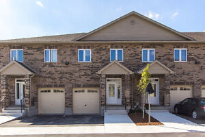 Luxury 3 bdrm,2.5 bath townhouse close to downtown( coming soon)