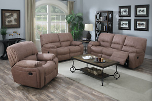 BRAND NEW PALOMINO MOTION SOFA Up to 50% OFF, NO TAX !