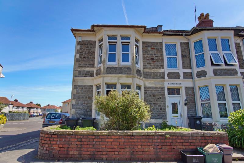 4 bedroom house in Victoria Park, Fishponds, Bristol, BS16 ...