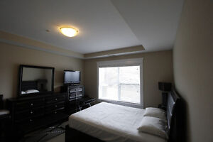 Looking for roommate!