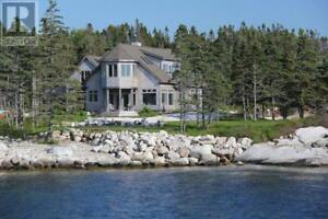 Lot C-D-B 33 Saltstone Lane Indian Harbour, Nova Scotia