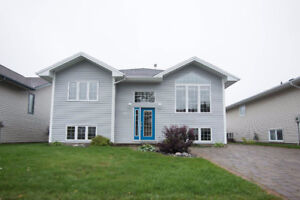 Beautiful Four Bedroom House For Rent
