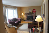 ATT STUDENTS 9 MONTH LEASE ALL INCLUDED FURNISHED