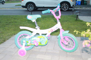 Lalaloopsy Bike in EXCELLENT CONITION