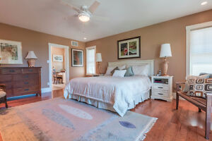 Real Estate Photography & Virtual Tours. Quality & Affordable Stratford Kitchener Area image 9