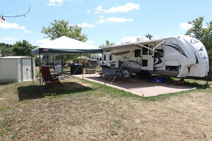 KEYSTONE  COUGAR XLite 29 BHS  SLEEPS 10 !!!