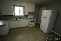 NON-SMOKING 3 Bedroom apartment building close to DOWN TOWN in a