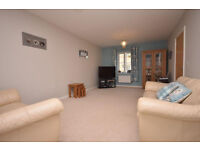 3 Bedroom House in Romford Dss acceptable with guarantor