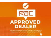 2016 Land Rover Range Rover Sport 3.0 SD V6 HSE CommandShift 2 4X4 (s/s) 5dr Aut