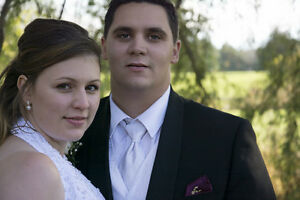 Photographer / Photographe Marriage, Sport, Portrait, Headshot Gatineau Ottawa / Gatineau Area image 6