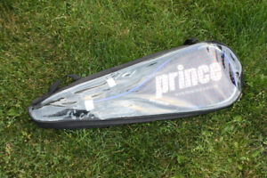 Kids Squash Racquet / Racket by Prince. Great Condition.