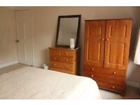 BEAUTIFUL FOUR BEDROOM PROPERTY