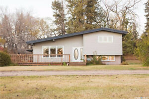 Open House ~ Range Rd 2273 Acreage