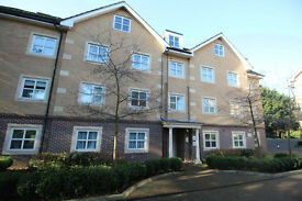 AVAILABLE APRIL 2017 - 2 BEDROOM FLAT IN Beulah Hill, Upper Norwood, London SE19