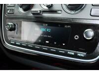 2019 Skoda Citigo MONTE CARLO GREENTECH MPI Hatchback Petrol Manual