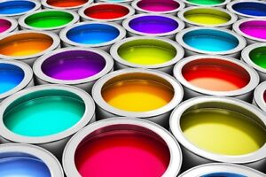 Would you like to have painting done before Christmas?