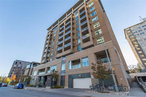 1 bedroom Condo - Live & Entertain in Style in Little Italy!