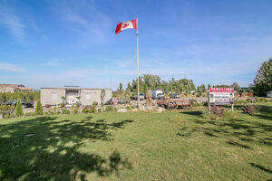 Surrey Farms For Sale